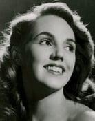 Carol Raye