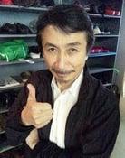 Shigeru Ushiyama isEntaro Hojo