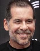 Leandro Hassum