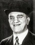 Louis Wolheim