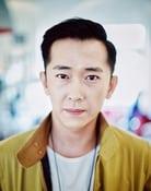 Shih Ming-Shuai