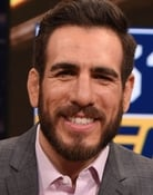 Largescale poster for Kenny Florian