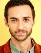 Aaron Leddick