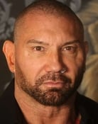 Largescale poster for Dave Bautista