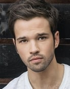 Largescale poster for Nathan Kress