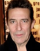 Largescale poster for Ciarán Hinds