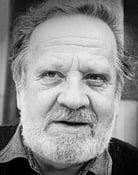 Nikolai Binev
