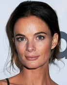 Largescale poster for Gabrielle Anwar