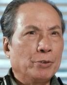Walter Tso Tat-Wah isZheng&#039