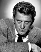 Largescale poster for Kirk Douglas