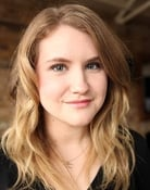 Jillian Bell Picture