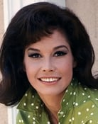 Largescale poster for Mary Tyler Moore