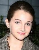 Emmy Clarke