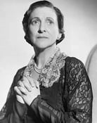 Largescale poster for Beulah Bondi