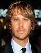 Largescale poster for Eric Christian Olsen