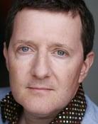 Ian Fenelon