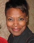 Cynthia Ruffin