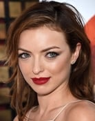 Largescale poster for Francesca Eastwood
