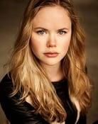 Emily Gruhl