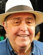 Mauro Mendonça Picture