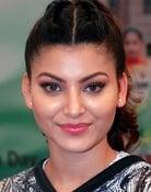 Urvashi Rautela isNatasha Choudhary/Tasha