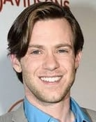 Bug Hall Picture