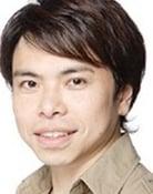 Largescale poster for Takashi Onozuka