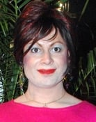 Largescale poster for Bobby Darling