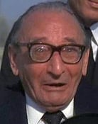 Pietro Zardini