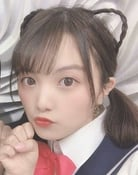 Seika Hirose