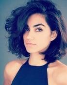 Sofia Barclay