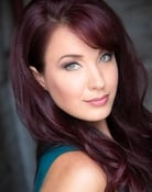 Largescale poster for Sierra Boggess