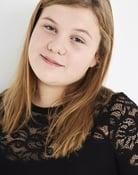 Emma Clay