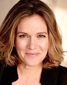 Catherine Dent Picture
