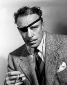 Raoul Walsh Picture