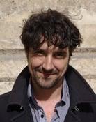 Adrien Antoine isJolly Jumper (Stimme franz. Fassung)