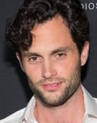 Largescale poster for Penn Badgley