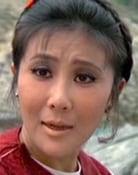 Terry Lau Wai-Yue isMiss Sha