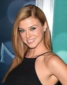 Largescale poster for Adrianne Palicki