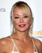 Charlotte Ross Picture