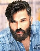 Largescale poster for Sunil Shetty