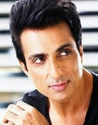 Largescale poster for Sonu Sood