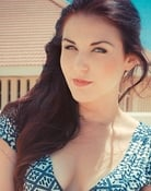 Amy Saville
