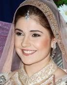 Meher Vij isNajma Malik