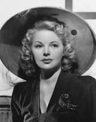 Constance Worth