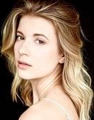 Emma Johnson Picture