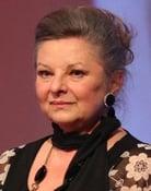 Mariana Mihuț