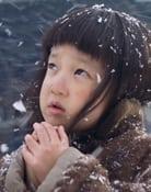 Kim Seol