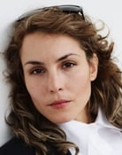 Noomi Rapace Picture