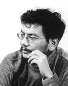 Hideaki Anno isJirô Horikoshi (voice)